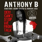 anthonyb-demcantstopwefromtalk