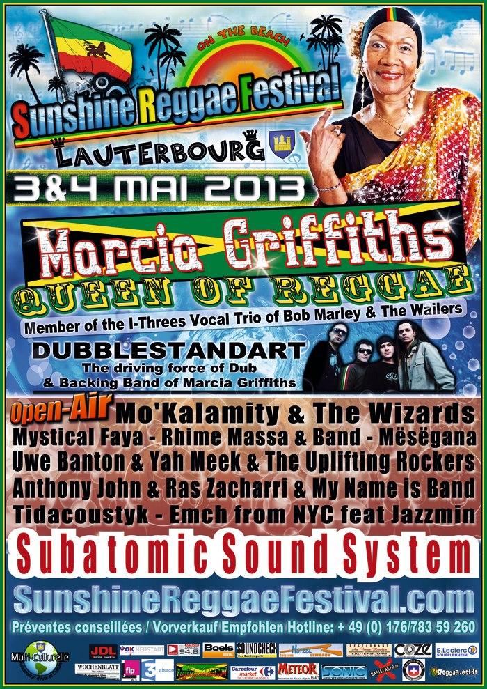 IF   HIO (reggae fest indo )