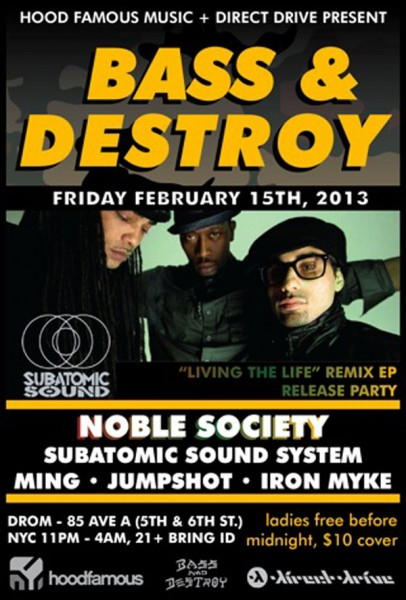 bass&destroy_Noble_Feb15