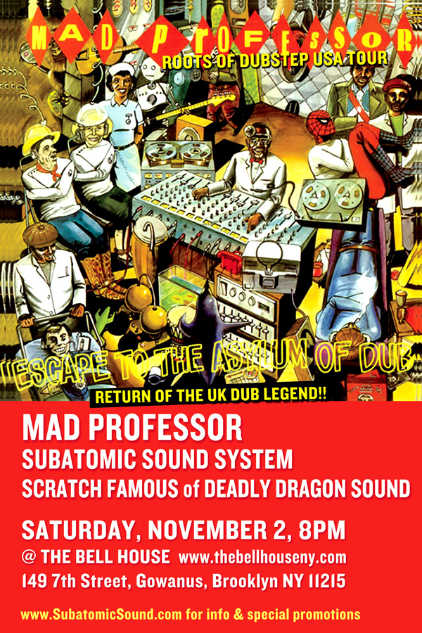 Mad-Professor-Subatomic-Brooklyn-Nov-2