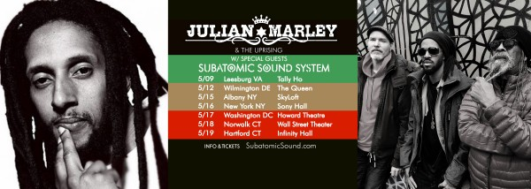 JulianMarleyTourFBad3d